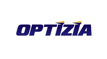 Logo for Optizia.com