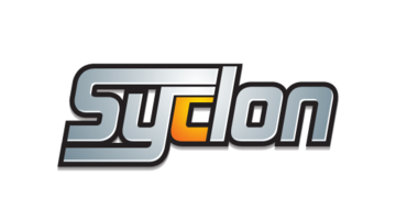 Logo for Syclon.com