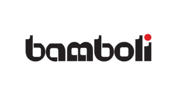 Logo for Bamboli.com