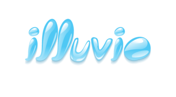 Logo for Illuvio.com