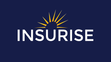 Logo for Insurise.com
