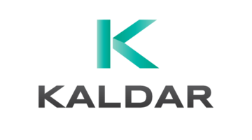 Logo for Kaldar.com