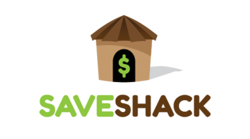 Logo for Saveshack.com