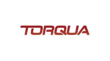 Logo for Torqua.com