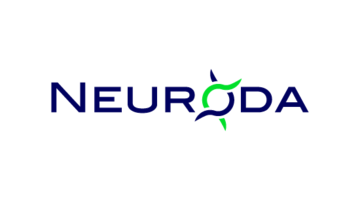 Logo for Neuroda.com