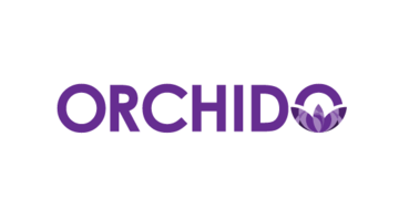 Logo for Orchido.com