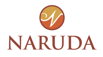 Logo for Naruda.com