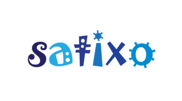 Logo for Satixo.com