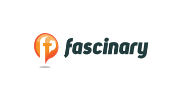 Logo for Fascinary.com