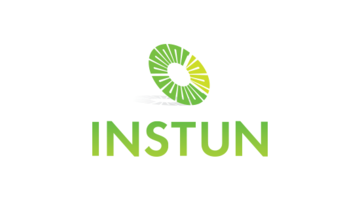 Logo for Instun.com