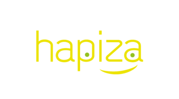 Logo for Hapiza.com