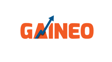 Logo for Gaineo.com