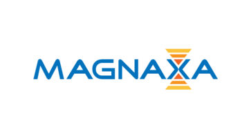 Logo for Magnaxa.com