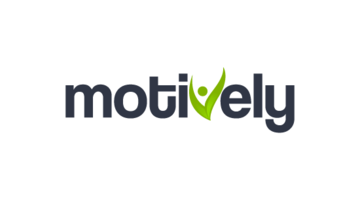 Logo for Motively.com