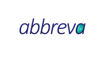 Logo for Abbreva.com