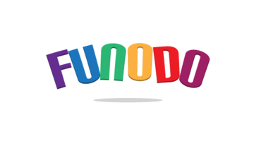 Logo for Funodo.com
