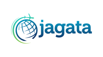 Logo for Jagata.com