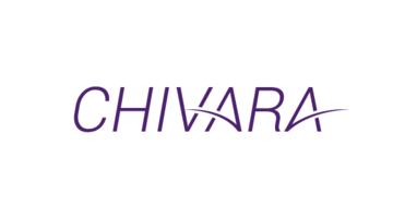 Logo for Chivara.com