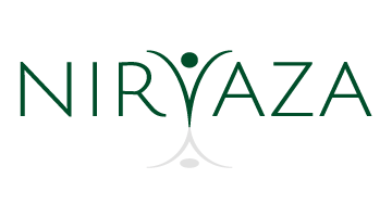 Logo for Nirvaza.com