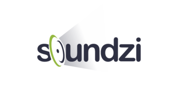 Logo for Soundzi.com