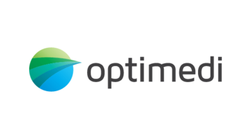 Logo for Optimedi.com