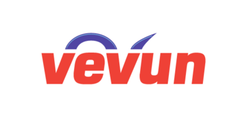 Logo for Vevun.com