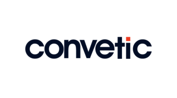 Logo for Convetic.com