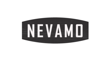 Logo for Nevamo.com