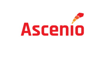 Logo for Ascenio.com