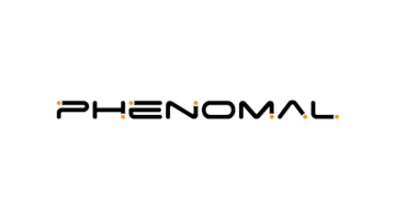 Logo for Phenomal.com