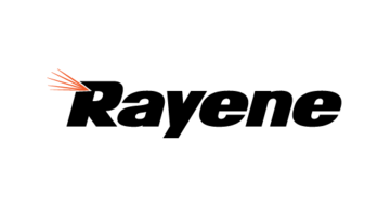 Logo for Rayene.com