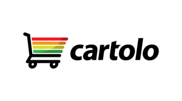 Logo for Cartolo.com