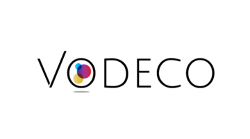 Logo for Vodeco.com