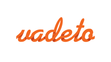 Logo for Vadeto.com
