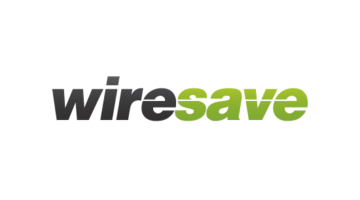 Logo for Wiresave.com