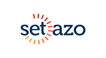 Logo for Setazo.com