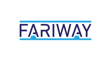 Logo for Fariway.com