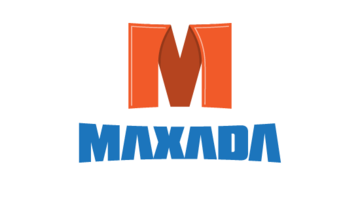 Logo for Maxada.com