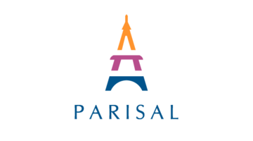 Logo for Parisal.com