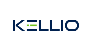 Logo for Kellio.com