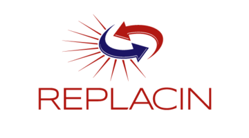 Logo for Replacin.com