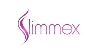 Logo for Slimmex.com