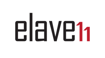 Logo for Elaven.com