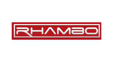 Logo for Rhambo.com