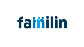 Logo for Familin.com