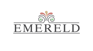 Logo for Emereld.com