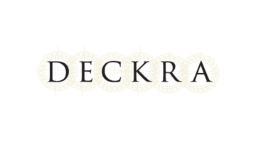 Logo for Deckra.com