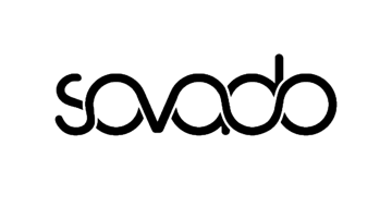 Logo for Sovado.com