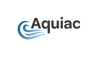 Logo for Aquiac.com