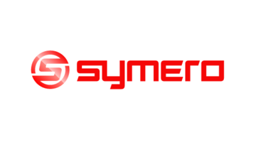 Logo for Symero.com
